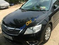 Bán xe Toyota Camry 2009, tự động, giá tốt