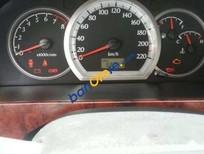 Cần bán xe Daewoo Lacetti sản xuất 2007, giá tốt, miễn trung gian