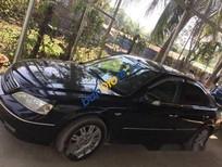 Chính chủ bán xe Ford Mondeo AT đời 2003, màu đen