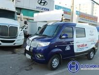 Xe Dongben X30 bán tải 5 chỗ ngồi, giá rẻ tại Bình Dương