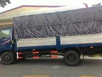 bán xe Hyundai 5 tấn,xe tải HD500 giá rẻ, hỗ trợ trả góp giá ưu đãi tại hải phòng