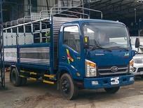 Veam VT350 tải trọng 3.5 tấn, nhập Hyundai Hàn Quốc, giá rẻ