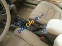 Bán Lexus ES 250 đời 1990, giá tốt