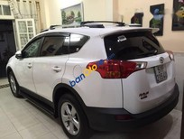 Cần bán xe Toyota Rav4 sản xuất năm 2014, nhập khẩu từ Mỹ về T06/2015