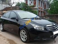 Gia đình bán xe Daewoo Lacetti SE 2010, nhập khẩu, giá tốt