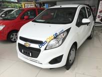 Cần bán xe Chevrolet Spark LS đời 2017, 339tr