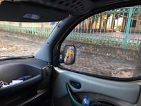 Cần bán xe Fiat Doblo EXL đời 2003, màu vàng