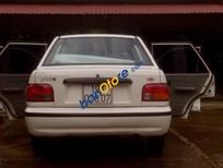 Cần bán Kia CD5 đời 2002, màu trắng