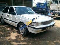 Cần bán xe Toyota corona 1991, giá cạnh tranh