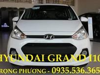 Bán ô tô Hyundai Grand i10 2017 Đà Nẵng, LH: Trọng Phương - 0935.536.365,Giá tốt nhất đà nẵng,
