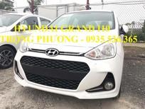 Hyundai i10 2017 đà nẵng, Mr. Phương - 0935.536.365.,hỗ trợ vay vốn hồ sơ khó, làm nhanh trong 24H