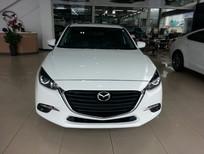 Mazda 3 Facelift 1.5 Hatchback 2017 - Liên hệ để nhận ưu đãi lớn 0973560137