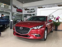 Mazda 3 Facelift 1.5 Sedan 2017 - Hotline: 0973.560.137