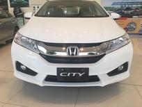 Bán xe Honda City giá rẻ nhất Sài Gòn - Sale Hotline: 0966180180