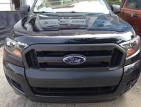 Ford Ranger XL mới 100%, nhập khẩu chính hãng, giá tốt hỗ trợ vay vốn 80%