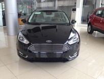 Cần bán Ford Focus Trend 2017, xe nhập, giá 605tr