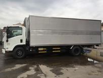 Bán xe tải Isuzu 1tấn đến 15 tấn, hỗ trợ trả góp, LH 0968.089.522