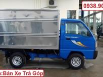 Xe Tai Thaco Towner800 - Xe Tai 550Kg - 750Kg - 900Kg