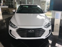 Nhận ngay Hyundai Elantra chỉ với 110tr