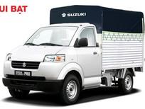 Bán xe tải Suzuki Pro mới 750kg, 850kg, 900 kg giá rẻ tại Đà Nẵng