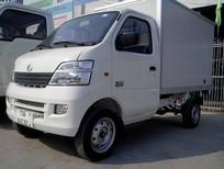 Bán xe Veam Mekong năm 2016, màu trắng, nhập khẩu chính hãng