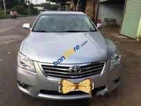 Chính chủ bán xe Toyota Camry 2.4 2010, 685 triệu