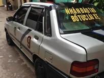 Cần bán gấp Kia Pride sản xuất 1993, nhập khẩu nguyên chiếc, giá tốt