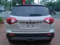 Bán xe Suzuki Vitara đời 2017, nhập khẩu chính hãng
