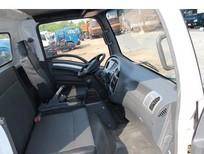 Cần bán Veam VT340 2016, màu xanh lam, xe nhập, giá 400tr