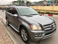 Bán Mercedes đời 2009, màu xanh lam, nhập khẩu chính hãng