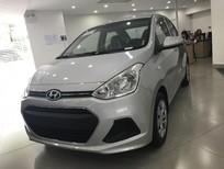 90tr nhận ngay Hyundai I10 nhập khẩu