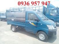 Bán xe tải máy xăng Towner900 động cơ EURO 4
