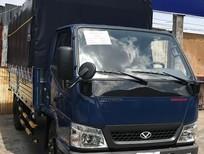 IZ49 2.4 tấn Isuzu & Hyundai liên doanh cạnh tranh Trường Hải