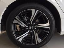 {Biên Hoà} Honda Civic 2017 Đồng Nai, giá sốc 898tr, Hỗ trợ NH 80%  - Hotline: 0908.438.214