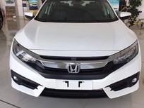 {Biên Hoà} Honda Civic 2019 Đồng Nai, khuyến mãi sốc, hỗ trợ NH 80% - Hotline: 0908.438.214