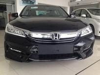 { Đồng Nai } Honda Accord 2018 Biên Hoà Cam kết giá tốt, mới 100%, nhập khẩu chính hãng