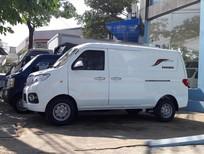 Xe bán tải van Dongben X30 5 chỗ, nhập khẩu đời mới