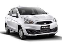 Bán ô tô Mitsubishi Mirage GLX 2019, nhập khẩu nguyên chiếc, giá cực tốt. Hotline: 0931.389.896
