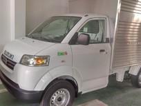 Bán xe tải Suzuki 7 tạ giá rẻ tại Thái Bình