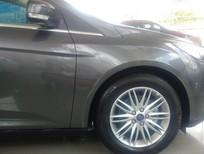 Xe Ford Focus giá chỉ từ 610 triệu, tặng kèm nhiều quà tặng giá trị lớn
