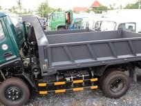 Xe ben TMT 4t5, Ben Cửu Long 4.5 tấn