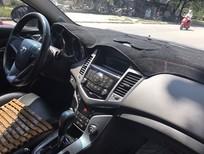 Cần bán gấp Daewoo Lacetti đời 2010, xe nhập, số tự động