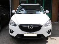 cẦN BÁN Mazda CX5 số tự động, xe gia đình sử dụng kỹ