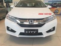Honda Phước Thành bán xe Ô Tô Honda giá rẻ - 0966.18O18O