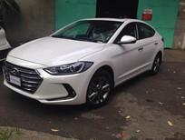 Bán Hyundai Elantra 100% nhập khẩu, sở hữu xe chỉ với 150 triệu LH BẢO 0914.333.557 - 0935.532.823