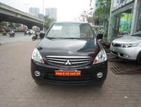 Bán xe Mitsubishi Zinger GLS 2009 MT, 389 triệu