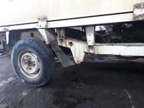 Cần bán xe tải  Daewoo cũ đời 1999, màu trắng 0936598883