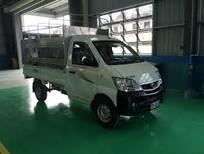 xe tải nhỏ towner 990 dưới 1 tấn đi trong thành phố, giá rẻ, hỗ trợ trả góp giá ưu đãi tại Hải Phòng