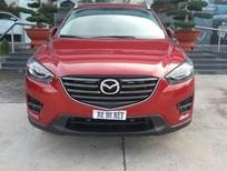 Mazda Vũng Tàu 0938 820 828 bán Mazda CX5 giá cực tốt, nhiều quà tặng