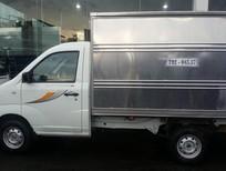 Xe tải Thaco Towner 990kg, động cơ Suzuki